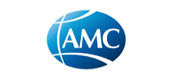 AMC Italia - Alfa Metalcraft Corporation