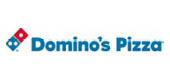 Domino's Pizza Italia