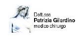 Gilardino Patrizia