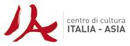 Centro di Cultura Italia-Asia