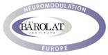 Barolat Neuromodulation Institute