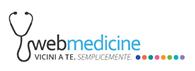 Webmedicine