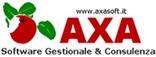 AXA - software gestionale e consulenza