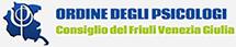 Ordine Psicologi del Friuli Venezia Giulia