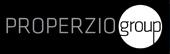 Properzio Group