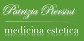 Dr. Patrizia Piersini