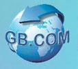 GB.COM
