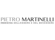 Dr. Pietro Martinelli