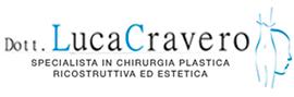 Dr. Luca Cravero