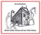 Associazione Amici della Chiesa di San Vito