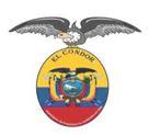 Associazione Culturale El Condor