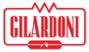 Gilardoni Spa