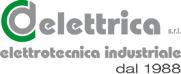 CD Elettrica