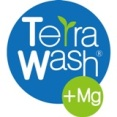 TerraWash