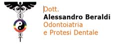 Beraldi Alessandro