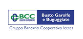 BCC di Busto Garolfo e Buguggiate