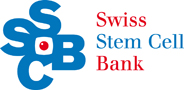 SSCB - Swiss Stem Cell Bank