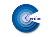 Cerifos
