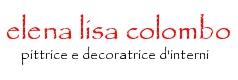 Elena Lisa Colombo