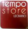 Tempo Store Legnano