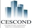 Cescond